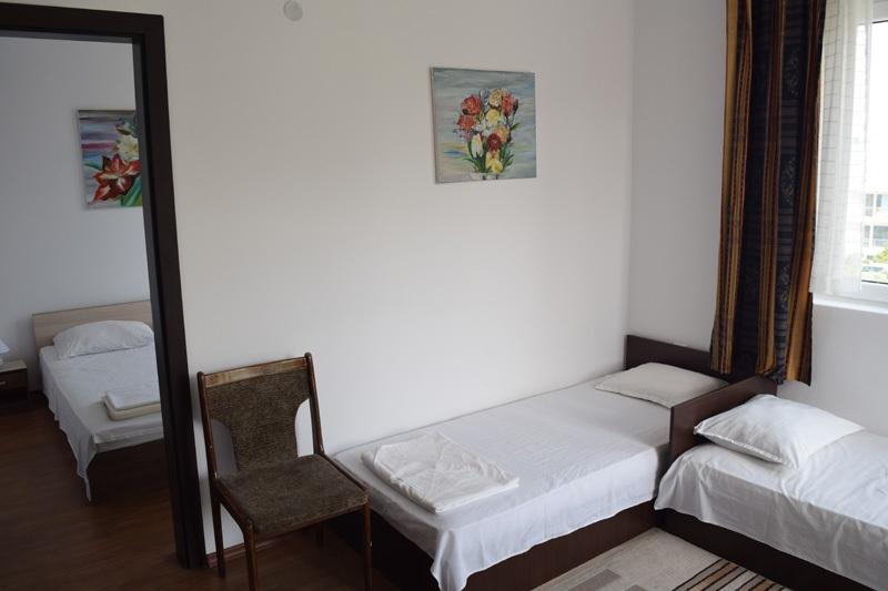 room6_3
