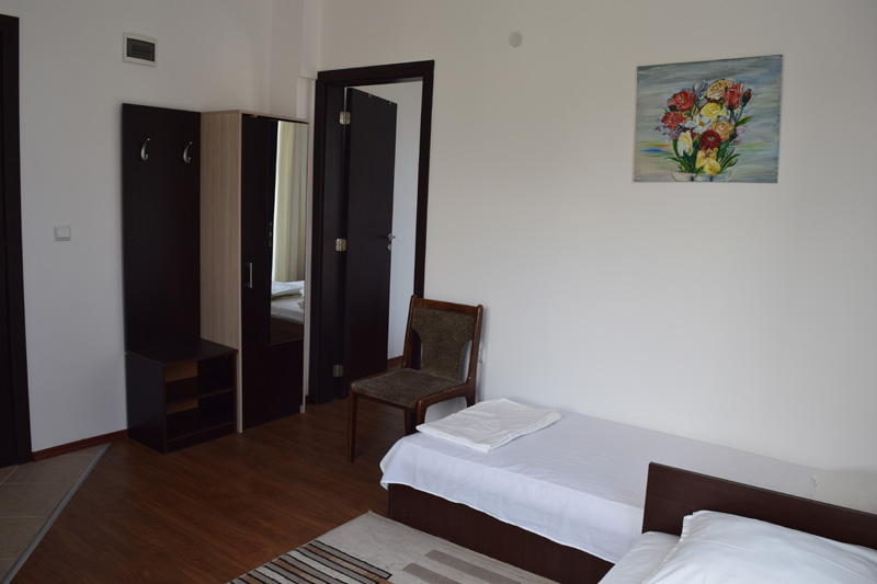 room6_4